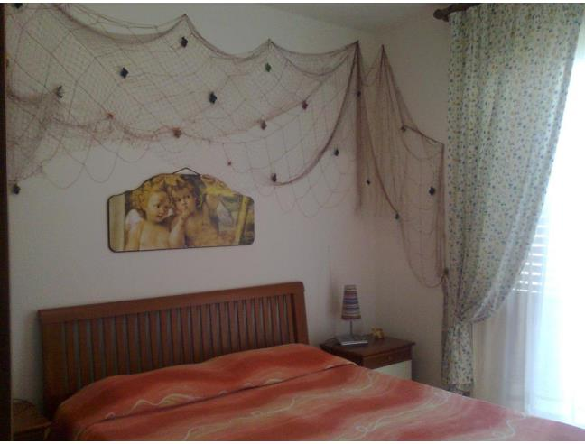 Anteprima foto 5 - Affitto Appartamento Vacanze da Privato a San Vito Lo Capo (Trapani)