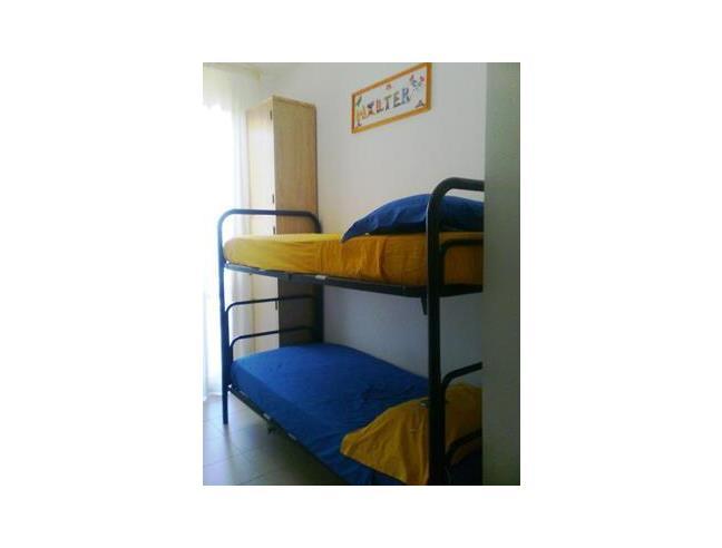 Anteprima foto 6 - Affitto Appartamento Vacanze da Privato a San Vito Lo Capo (Trapani)