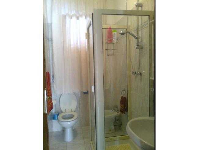 Anteprima foto 7 - Affitto Appartamento Vacanze da Privato a San Vito Lo Capo (Trapani)