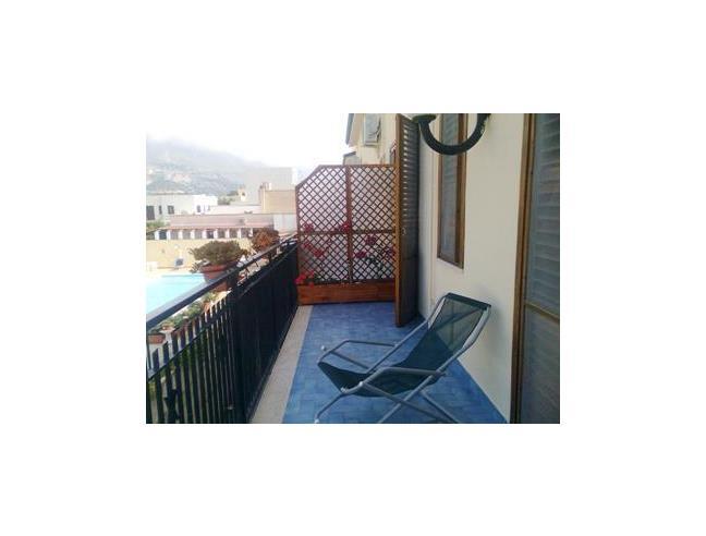 Anteprima foto 8 - Affitto Appartamento Vacanze da Privato a San Vito Lo Capo (Trapani)