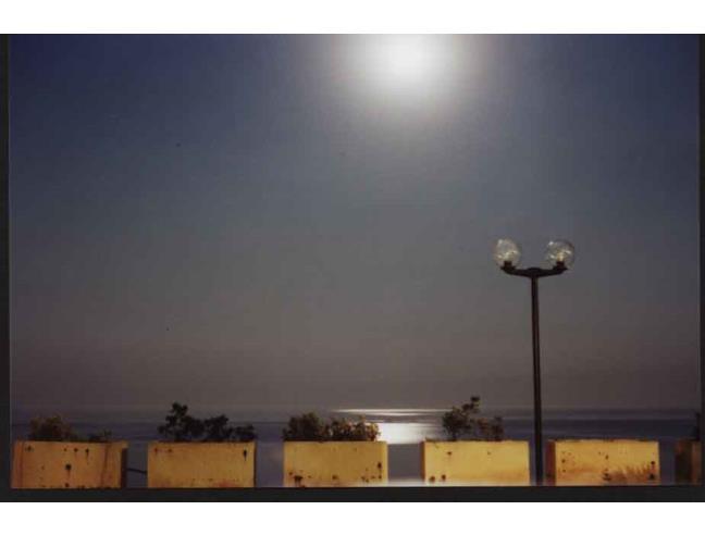 Anteprima foto 4 - Affitto Appartamento Vacanze da Privato a Santa Cesarea Terme (Lecce)