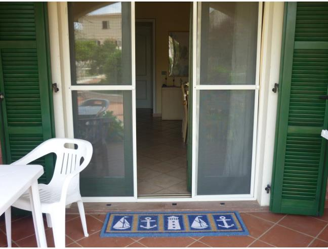 Anteprima foto 1 - Affitto Appartamento Vacanze da Privato a Santa Teresa Gallura - Porto Pozzo