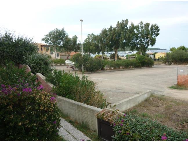 Anteprima foto 3 - Affitto Appartamento Vacanze da Privato a Santa Teresa Gallura - Porto Pozzo