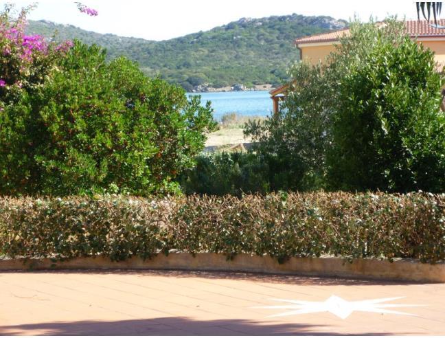 Anteprima foto 4 - Affitto Appartamento Vacanze da Privato a Santa Teresa Gallura - Porto Pozzo