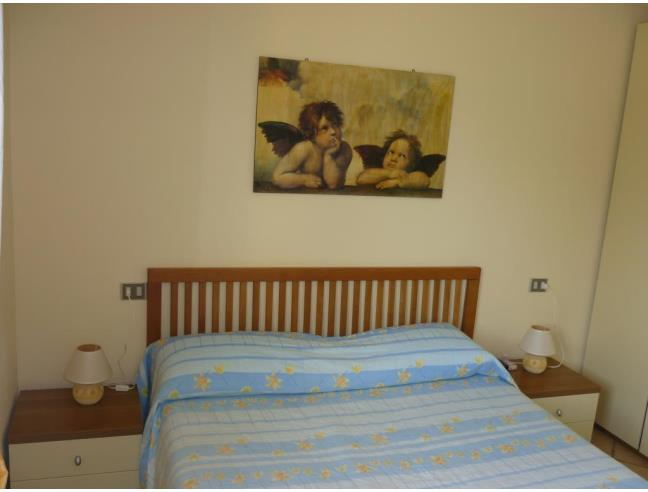 Anteprima foto 5 - Affitto Appartamento Vacanze da Privato a Santa Teresa Gallura - Porto Pozzo
