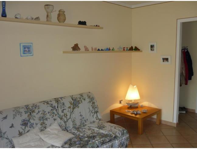 Anteprima foto 6 - Affitto Appartamento Vacanze da Privato a Santa Teresa Gallura - Porto Pozzo