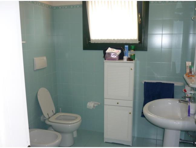 Anteprima foto 7 - Affitto Appartamento Vacanze da Privato a Santa Teresa Gallura - Porto Pozzo