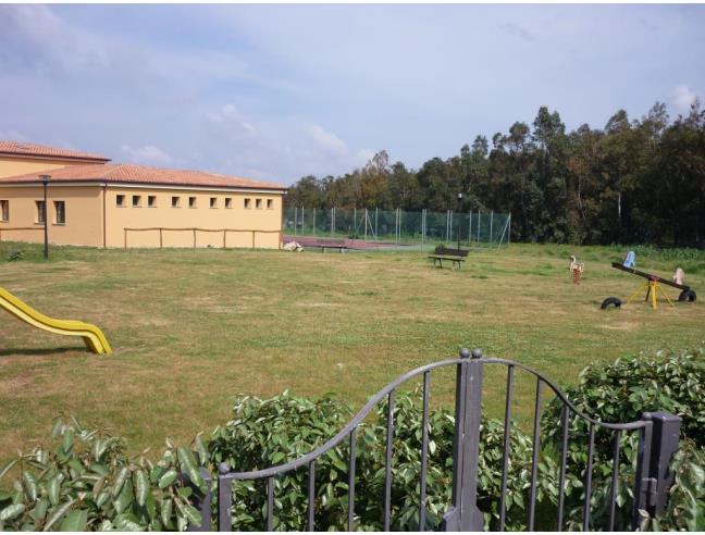 Anteprima foto 8 - Affitto Appartamento Vacanze da Privato a Santa Teresa Gallura - Porto Pozzo