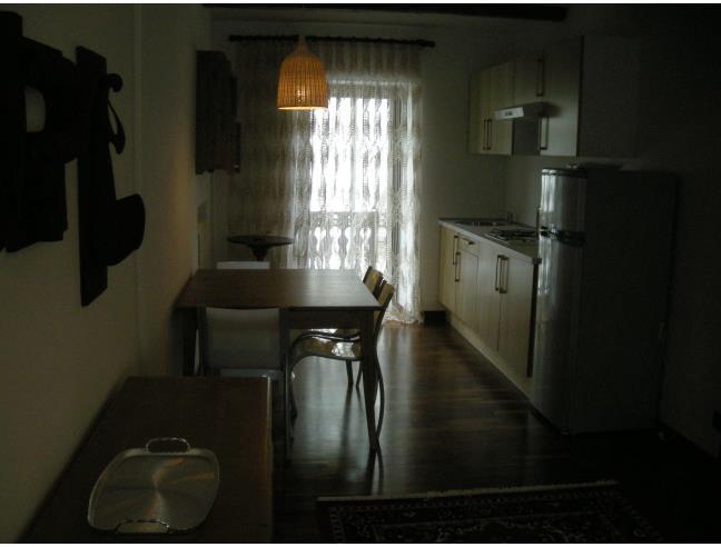 Anteprima foto 1 - Affitto Appartamento Vacanze da Privato a Santo Stefano di Cadore (Belluno)