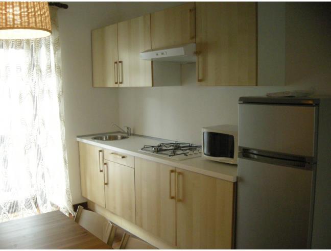 Anteprima foto 2 - Affitto Appartamento Vacanze da Privato a Santo Stefano di Cadore (Belluno)