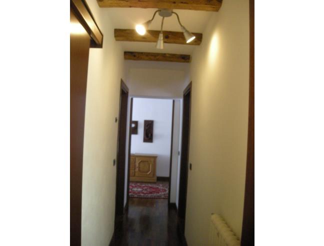 Anteprima foto 3 - Affitto Appartamento Vacanze da Privato a Santo Stefano di Cadore (Belluno)