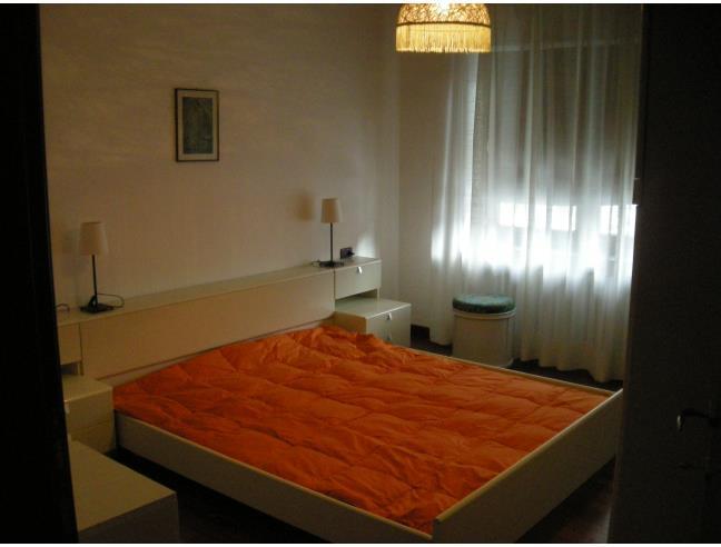Anteprima foto 4 - Affitto Appartamento Vacanze da Privato a Santo Stefano di Cadore (Belluno)