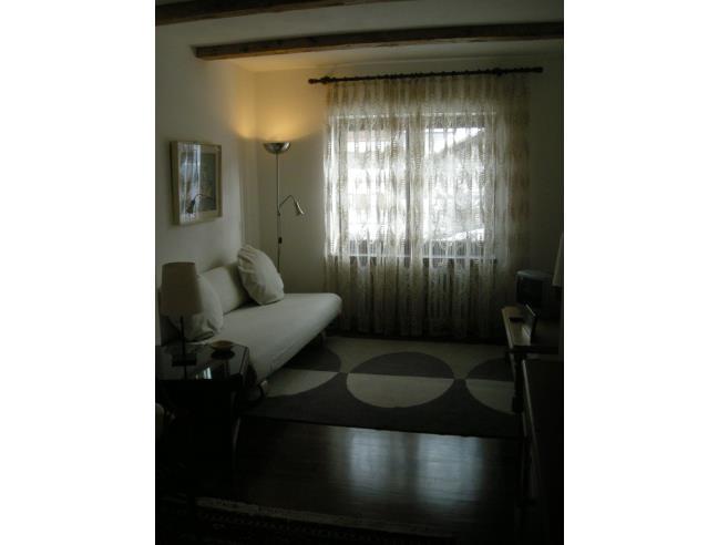 Anteprima foto 5 - Affitto Appartamento Vacanze da Privato a Santo Stefano di Cadore (Belluno)