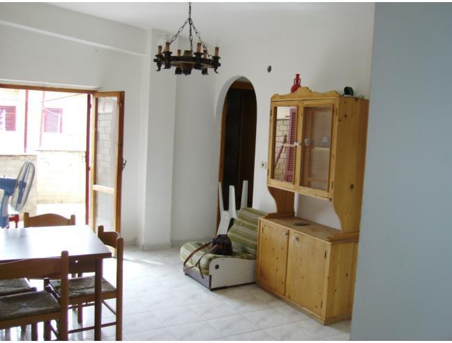 Anteprima foto 1 - Affitto Appartamento Vacanze da Privato a Scalea (Cosenza)