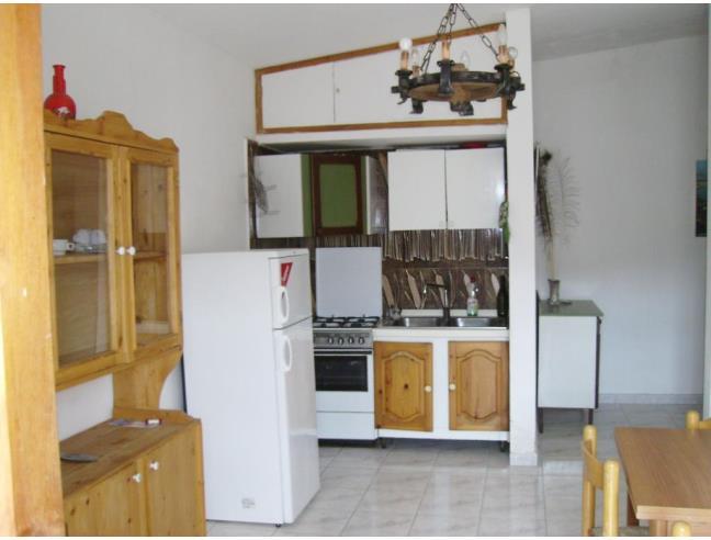 Anteprima foto 3 - Affitto Appartamento Vacanze da Privato a Scalea (Cosenza)
