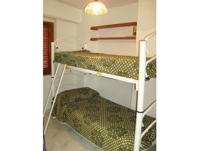 Anteprima foto 4 - Affitto Appartamento Vacanze da Privato a Scalea (Cosenza)