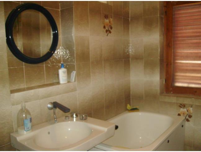 Anteprima foto 5 - Affitto Appartamento Vacanze da Privato a Scalea (Cosenza)