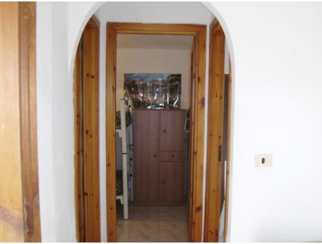 Anteprima foto 6 - Affitto Appartamento Vacanze da Privato a Scalea (Cosenza)