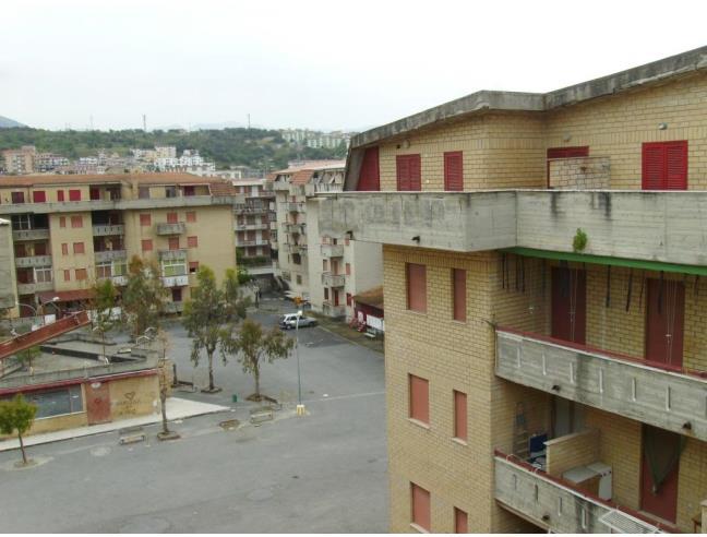 Anteprima foto 7 - Affitto Appartamento Vacanze da Privato a Scalea (Cosenza)