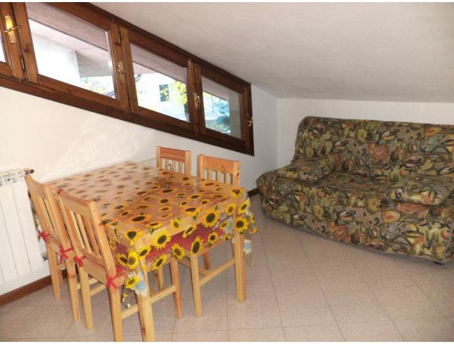 Anteprima foto 4 - Affitto Appartamento Vacanze da Privato a Sestola (Modena)