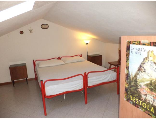Anteprima foto 5 - Affitto Appartamento Vacanze da Privato a Sestola (Modena)