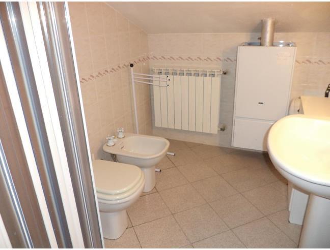 Anteprima foto 6 - Affitto Appartamento Vacanze da Privato a Sestola (Modena)