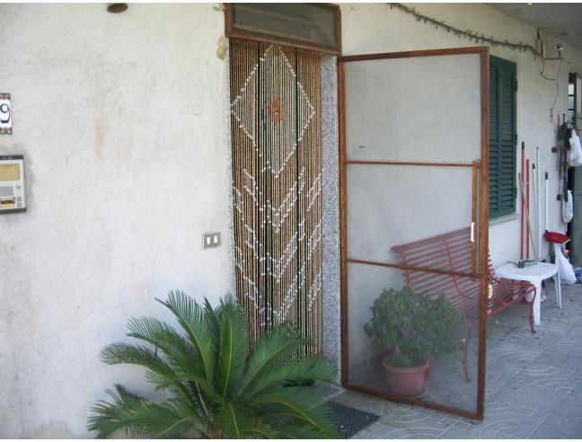 Anteprima foto 1 - Affitto Appartamento Vacanze da Privato a Siderno (Reggio Calabria)