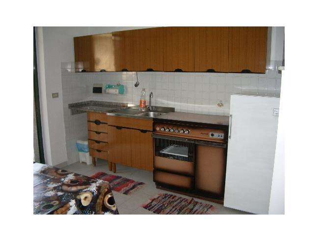 Anteprima foto 2 - Affitto Appartamento Vacanze da Privato a Siderno (Reggio Calabria)