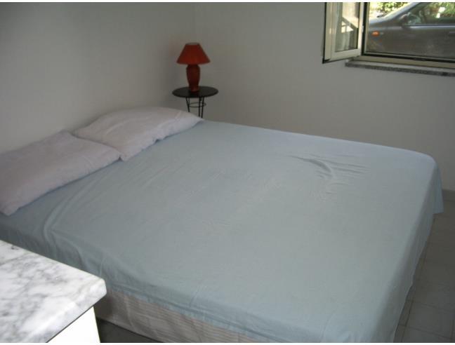 Anteprima foto 3 - Affitto Appartamento Vacanze da Privato a Siderno (Reggio Calabria)