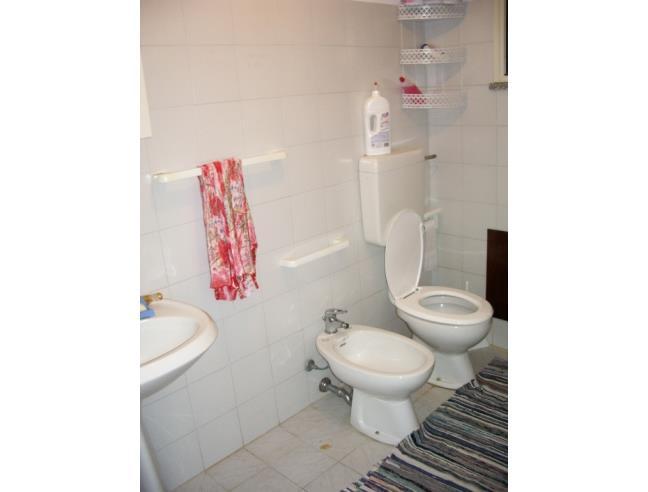 Anteprima foto 4 - Affitto Appartamento Vacanze da Privato a Siderno (Reggio Calabria)