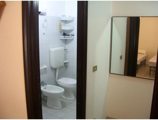 Anteprima foto 6 - Affitto Appartamento Vacanze da Privato a Siderno (Reggio Calabria)