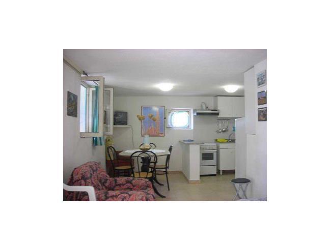 Anteprima foto 3 - Affitto Appartamento Vacanze da Privato a Siniscola - Capo Camino