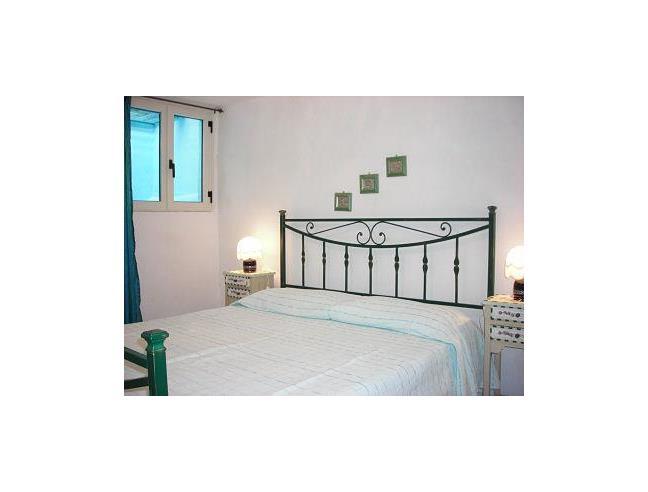 Anteprima foto 4 - Affitto Appartamento Vacanze da Privato a Siniscola - Capo Camino