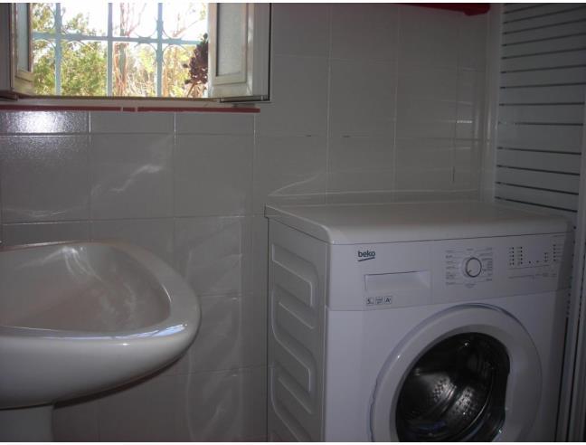 Anteprima foto 8 - Affitto Appartamento Vacanze da Privato a Siniscola - Capo Camino