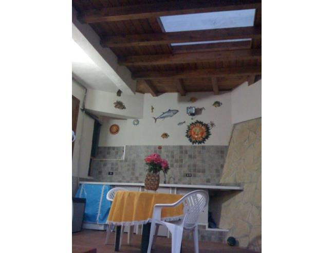 Anteprima foto 3 - Affitto Appartamento Vacanze da Privato a Siracusa (Siracusa)