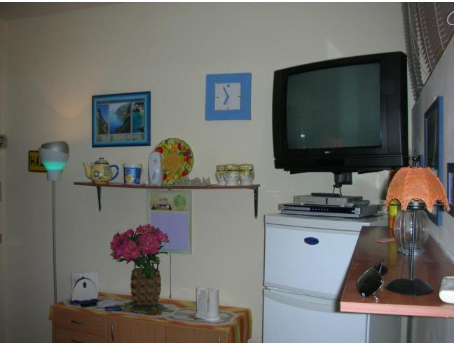 Anteprima foto 5 - Affitto Appartamento Vacanze da Privato a Siracusa (Siracusa)