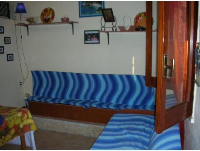 Anteprima foto 6 - Affitto Appartamento Vacanze da Privato a Siracusa (Siracusa)