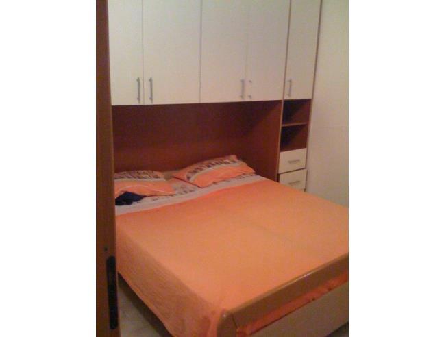 Anteprima foto 7 - Affitto Appartamento Vacanze da Privato a Siracusa (Siracusa)