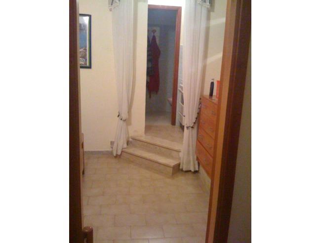 Anteprima foto 8 - Affitto Appartamento Vacanze da Privato a Siracusa (Siracusa)
