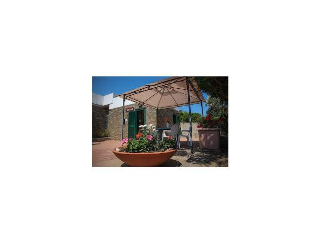 Anteprima foto 2 - Affitto Appartamento Vacanze da Privato a Stintino - La Pelosa