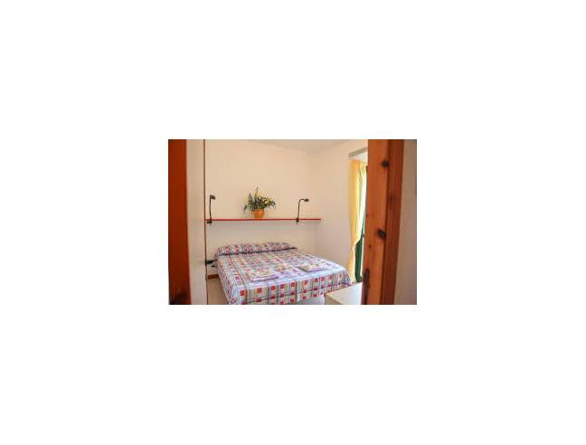 Anteprima foto 3 - Affitto Appartamento Vacanze da Privato a Stintino - La Pelosa