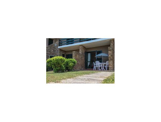 Anteprima foto 4 - Affitto Appartamento Vacanze da Privato a Stintino - La Pelosa