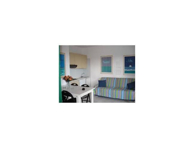 Anteprima foto 5 - Affitto Appartamento Vacanze da Privato a Stintino - La Pelosa