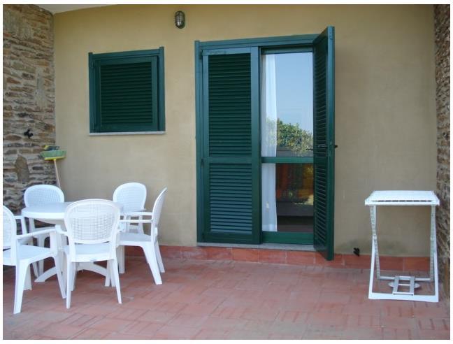 Anteprima foto 1 - Affitto Appartamento Vacanze da Privato a Stintino (Sassari)