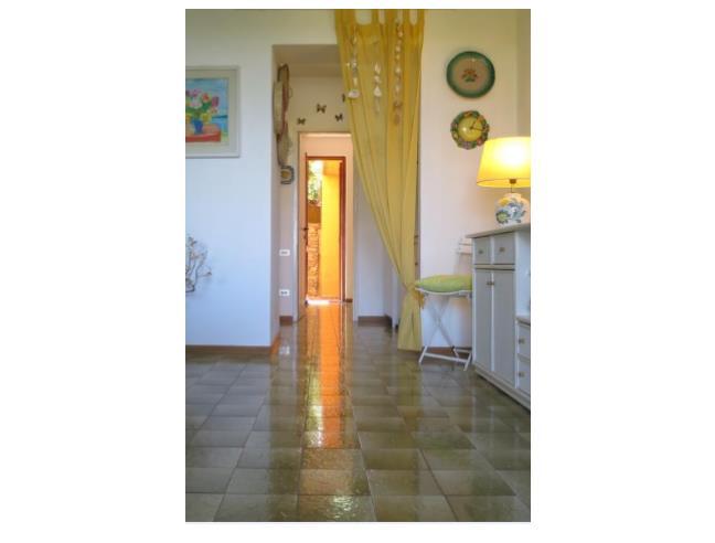 Anteprima foto 2 - Affitto Appartamento Vacanze da Privato a Stintino (Sassari)