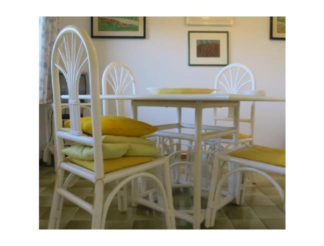 Anteprima foto 3 - Affitto Appartamento Vacanze da Privato a Stintino (Sassari)