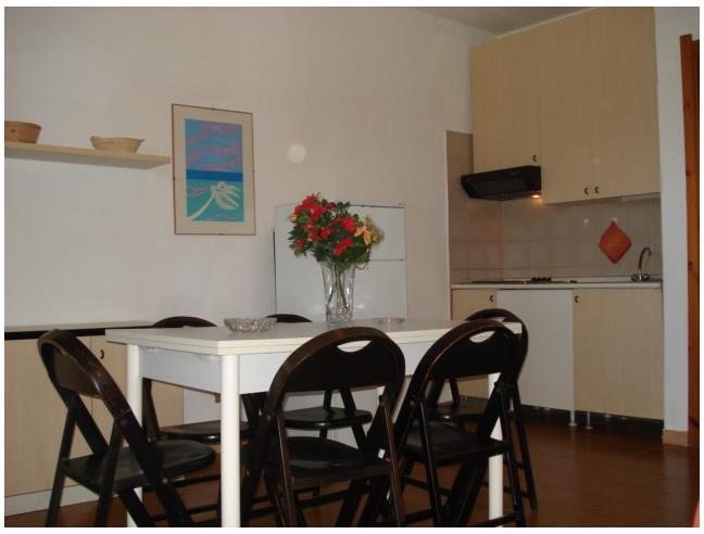 Anteprima foto 4 - Affitto Appartamento Vacanze da Privato a Stintino (Sassari)