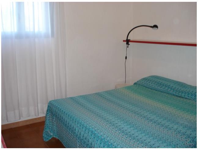 Anteprima foto 5 - Affitto Appartamento Vacanze da Privato a Stintino (Sassari)