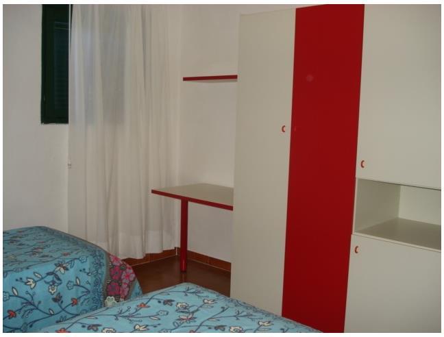Anteprima foto 6 - Affitto Appartamento Vacanze da Privato a Stintino (Sassari)