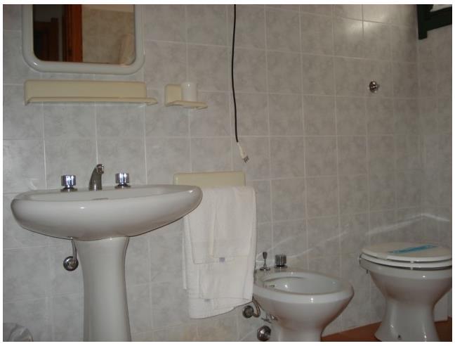 Anteprima foto 7 - Affitto Appartamento Vacanze da Privato a Stintino (Sassari)